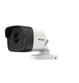 Hikvision DS2CE16H1T IT 5MP Camera, Hikvision 5MP Camera, Hikvision Camera
