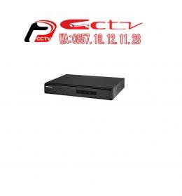 Hikvision DS7204/08/16HGHI F1/N 4/8/16CH DVR, jual dvr jakarta timur, dvr jakarta timur