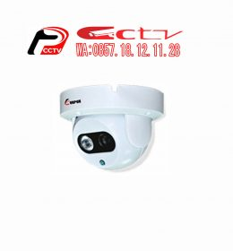 Keeper KC OC100 1MP Camera, jual kamera cctv Samarinda, kamera cctv Samarinda