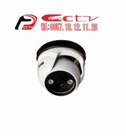 Keeper KC OD200 2MP Camera, jual kamera cctv yogyakarta, kamera cctv yogyakarta