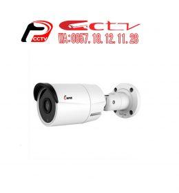 Keeper KE-200WAHD 2MP Camera, jual kamera cctv sumatera utara, kamera cctv banten