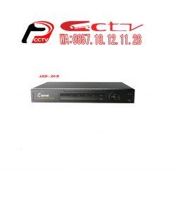 Keeper SV HSA3108 8CH DVR, jual kamera cctv lampung, kamera cctv lampung