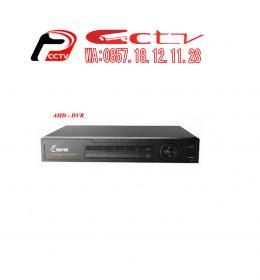 Keeper SV HSA3216 16CH DVR, jual kamera cctv kalimantan selatan, kamera cctv kalimantan selatan