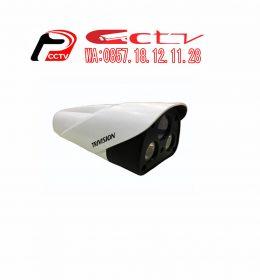 Trivision TRI VIB38P, jual kamera cctv Bekasi, kamera cctv Bekasi