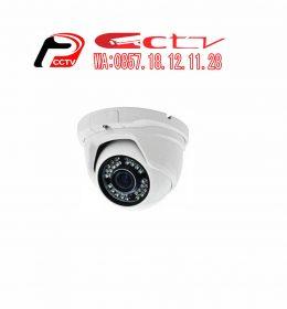Trivision TRI VID23, jual kamera cctv Semarang, kamera cctv Semarang