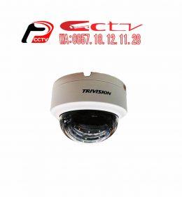 Trivision TRI VID35, jual kamera cctv Medan, kamera cctv Medan