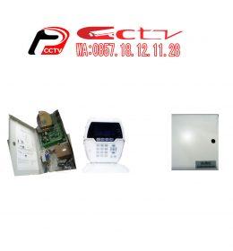 ALBOX 16 ZONA ACP 1624P, kamera cctv palembang, Jual Kamera Cctv Palembang