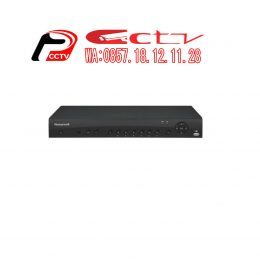 DVR Honeywell 16ch HRHQ1160, DVR Honeywell 16ch, DVR Honeywell