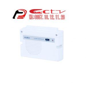 albox ACP200, ACP 200, albox alarm jakarta utara, jual albox alarm jakarta utara