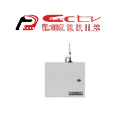 ACP1624P, Albox ACP1624P, kamera cctv Indragiri Hulu, jual kamera cctv Indragiri Hulu