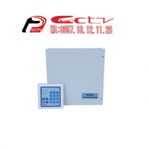 Albox ACP811A, ACP811A, Albox Alarm Jakarta Barat, Jual Albox Alarm Jakarta Barat