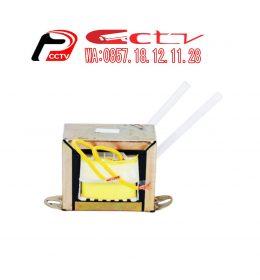 ACP811A, Albox ACP811A, Albox Alarm Jakarta Pusat, Jual Albox Alarm Jakarta Pusat