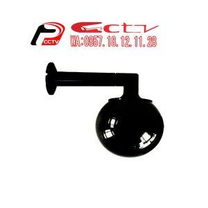 DTB60-D, Albox DTB60-D, Security Alarm Albox DTB60-D, Kamera Cctv Tangerang, Security Alarm Systems Tangerang, Jual Kamera Cctv Tangerang