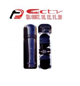 FB200, Albox FB200, Security Alarm Albox FB200, Kamera Cctv Padang, Security Alarm Systems Padang, Jual Kamera Cctv Padang