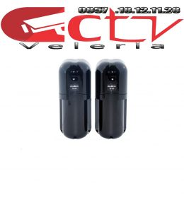 TB15X, Albox TB15X, Security Alarm Albox TB15X, Kamera Cctv Tabalong, Security Alarm Systems Tabalong, Jual Kamera Cctv Tabalong