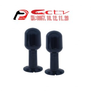 TB30-C, Albox TB30-C, Security Alarm Albox TB30-C, Kamera Cctv Tapin, Security Alarm Systems Tapin, Jual Kamera Cctv Tapin