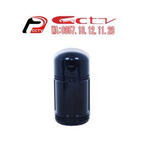 TRB100, Albox TRB100, Security Alarm Albox TRB100, Kamera Cctv Serang, Security Alarm Systems Serang, Jual Kamera Cctv Serang