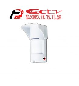 DTX-200N, Albox DTX-200N, Security Alarm Albox DTX-200N, Kamera Cctv Tebo, Jual Kamera Cctv Tebo, Security Alarm Systems Tebo