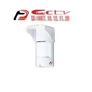 DTX-200N, Albox DTX-200N, Security Alarm Albox DTX-200N, Kamera Cctv Tebo, Jual Kamera Cctv Tebo, Security Alarm Systems Tebo