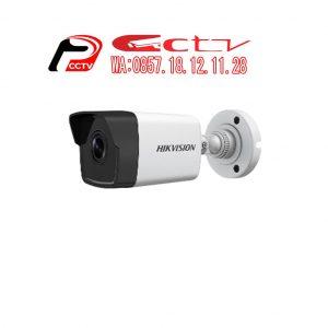 DS 2CD1021,Hikvision DS 2CD1021, Kamera Cctv Batubara, Hikvision Batubara, Security Alarm Systems Batubara, Jual Kamera Cctv Batubara