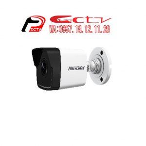 DS 2CD1023G0E, Hikvision DS 2CD1023G0E, Kamera Cctv Labuhanbatu, Hikvision Labuhanbatu, Security Alarm Systems Labuhanbatu, Jual Kamera Cctv Labuhanbatu