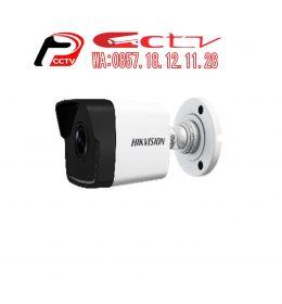 DS 2CD1023G0E-IP66, Hikvision DS 2CD1023G0E-IP66, Kamera Cctv Langkat, Hikvision Langkat, Security Alarm Systems Langkat, Jual Kamera Cctv Langkat