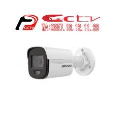 DS-2CD1027G0-L, Hikvision DS-2CD1027G0-L, Kamera Cctv Serdang Bedagai, Hikvision Serdang Bedagai, Security Alarm Systems Serdang Bedagai, Jual Kamera Cctv Serdang Bedagai