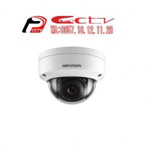 DS 2CD1121,Hikvision DS 2CD1121, Kamera Cctv Deli Serdang, Hikvision Deli Serdang, Security Alarm Systems Deli Serdang, Jual Kamera Cctv Deli Serdang