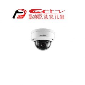 DS-2CD1123G0E, Hikvision DS-2CD1123G0E, Kamera Cctv Nias, Hikvision Nias, Security Alarm Systems Nias, Jual Kamera Cctv Nias