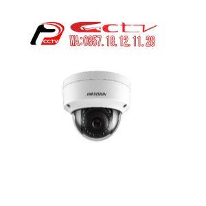 DS-2CD1143G0E, Hikvision DS-2CD1143G0E, Kamera Cctv Mandailing Natal, Hikvision Mandailing Natal, Security Alarm Systems Mandailing Natal, Jual Kamera Cctv Mandailing Natal
