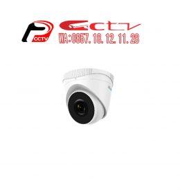 DS-2CD1323G0E-IP, Hikvision DS-2CD1323G0E-IP, Kamera Cctv Samosir, Hikvision Samosir, Security Alarm Systems Samosir, Jual Kamera Cctv Samosir