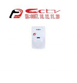 PIR-110-PIN, Albox PIR-110-PIN, Security Alarm Albox PIR-110-PIN, Kamera Cctv Merangin, Jual Kamera Cctv Merangin, Security Alarm Systems Merangin