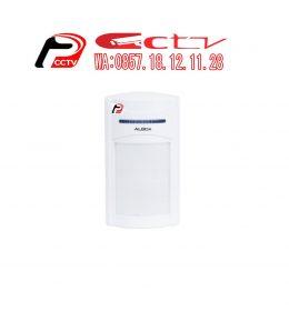 PIR-2110, Albox PIR-2110, Security Alarm Albox PIR-2110, Kamera Cctv Muaro Jambi, Jual Kamera Cctv Muaro Jambi, Security Alarm Systems Muaro Jambi