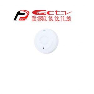 PIR360A, Albox PIR360, Security Alarm Albox PIR360A, Kamera Cctv Kerinci, Jual Kamera Cctv Kerinci, Security Alarm Systems Kerinci