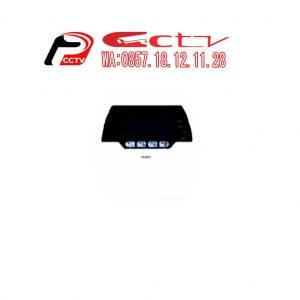 RCK1624P, Albox RCK1624P, kamera cctv kampar,jual kamera cctv kampar, security alarm systems kampar, security alarm kampar