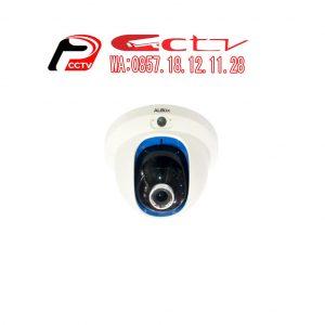 SAC290D, Albox SAC290D, Kamera Cctv Empat Lawang,Jual Kamera Cctv Empat Lawang, Security Alarm Systems Empat Lawang, Security Alarm Empat Lawang