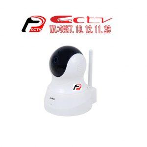 SAC290R, Albox SAC290R, Kamera Cctv Lahat,Jual Kamera Cctv Lahat, Security Alarm Systems Lahat, Security Alarm Lahat