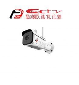 SAC290W, Albox SAC290W, Kamera Cctv Muara Enim,Jual Kamera Cctv Muara Enim, Security Alarm Systems Muara Enim, Security Alarm Muara Enim