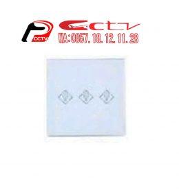 Albox WEB401 | Pusat CCTV