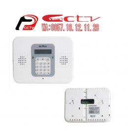 WCP880 , Albox WCP880, Jual Albox Alarm Jakarta Timur, Albox Alarm Jakarta Timur