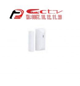 WMC483, Albox WMC483, Kamera Cctv Banyuasin,Jual Kamera Cctv Banyuasin, Security Alarm Systems Banyuasin, Security Alarm Banyuasin