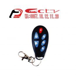 WRC401, Albox WRC401, Kamera Cctv Pelalawan,Jual Kamera Cctv Pelalawan, Security Alarm Systems Pelalawan, Security Alarm Pelalawan