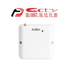 WRP880, Albox WRP880, kamera cctv Murung Raya, jual kamera cctv Murung Raya