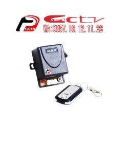 WRX130 + WTX130, Albox WRX130 + WTX130, Security Alarm Albox WRX130 + WTX130 , Kamera Cctv Bungo,Jual Kamera Cctv Bungo, Security Alarm Systems Bungo