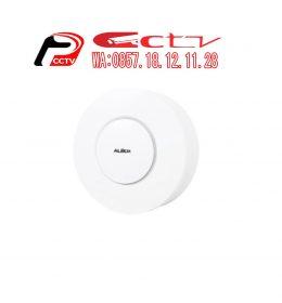 WSD410, Albox WSD410, Kamera Cctv Tanjung Pinang,Jual Kamera Cctv Tanjung Pinang, Security Alarm Systems Tanjung Pinang, Security Alarm Tanjung Pinang