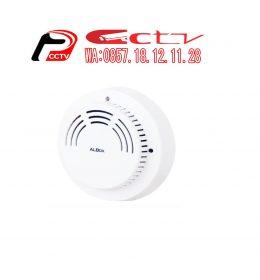 WSD811, Albox WSD811, Kamera Cctv Palembang,Jual Kamera Cctv Palembang, Security Alarm Systems Palembang