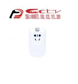 WSK411, Albox WSK411, Kamera Cctv Siak,Jual Kamera Cctv Siak, Security Alarm Systems Siak, Security Alarm Siak