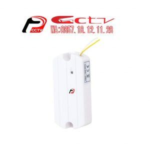 WUT873, Albox WUT873, Security Alarm Albox WUT873 , Kamera Cctv Palembang,Jual Kamera Cctv Palembang, Security Alarm Systems Palembang