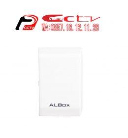 WVD880, Albox WVD880, kamera cctv katingan, jual kamera cctv katingan