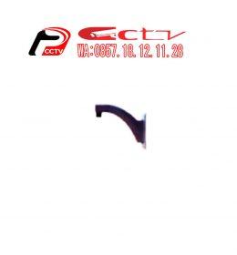 Albox BDTB-ARC, Security Alarm Albox BDTB-ARC, Kamera Cctv Pati, Security Alarm Systems Pati, Jual Kamera Cctv Pati, Alarm Systems Pati